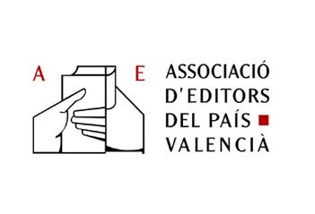 Associació d'Editors del País Valencià
