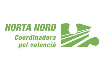 Coordinadora pel Valencià de l'Horta Nord