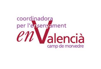 Coordinadora per l'Ensenyament en Valencià del Camp de Morvedre