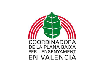 Coordinadora de la Plana Baixa per l'Ensenyament en Valencià