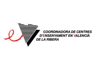 Coordinadora de Centres d'Ensenyament en Valencià de la Ribera