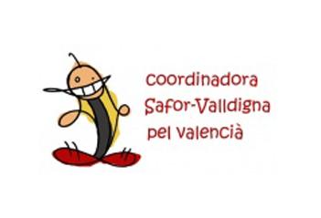 Coordinadora de la Safor i la Valldigna pel valencià
