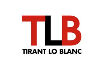 Associació Cívica Valenciana Tirant lo Blanc